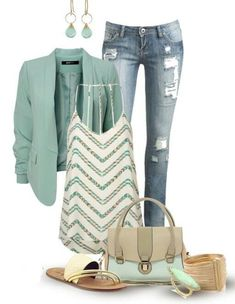 Find More at => http://feedproxy.google.com/~r/amazingoutfits/~3/6NmnjMmpBBo/AmazingOutfits.page