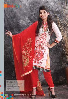 style 3611 Fashion Maker, Women's Fashion, Kimono Top, Tops, Style, Swag, Fashion Women, Womens Fashion