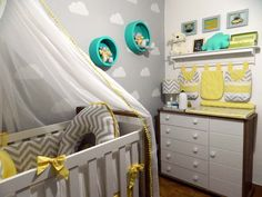 Discover recipes, home ideas, style inspiration and other ideas to try. Baby Wall Decor, Baby Boy Room Decor, Baby Bedroom, Baby Boy Rooms, Nursery Room, Girl Room, Kids Bedroom, Bedroom Decor, Design Your Dream House