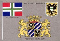 Genealogie in Groningen
