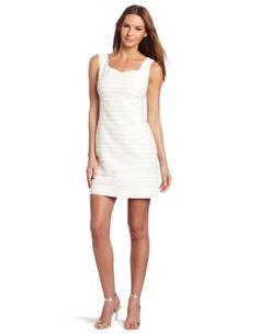 Lilly Pulitzer Women's Adriana Dress « Clothing Impulse CC @Crispichispi