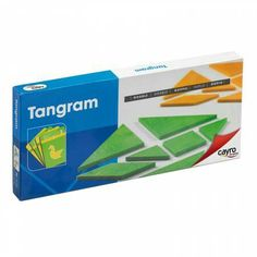Tangram Doble: 13,50€. Más info aquí: http://eldesvandesarah.es/shop/product_info.php?manufacturers_id=30&products_id=244