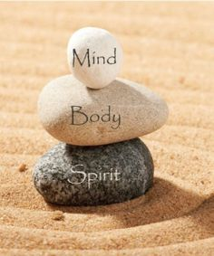 Lifestyle and wellness in Asia centres around the well being of mind, body and spirit which they believe work hand-in-hand. Mind Body Spirit, Exposure Therapy, Unexplained Infertility, Christian Meditation, Anxiety Therapy, Relax, Mindfulness Practice, Cognitive Behavioral Therapy, Chakra Healing