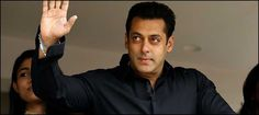 Salman Khan irked by a photojournalist on Sultan's sets