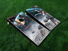 Pleasing 17 Best Custom Bag Toss Images Bag Toss Custom Bags Dailytribune Chair Design For Home Dailytribuneorg