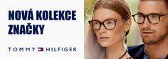 Dioptrické brýle Tommy Hilfiger  Značka  vznikla v roce 1985 v New Yorku a přijala jméno svého zakladatela Tommyho Hilfigra. Výráběla kolekci převážně pánského oblečení. Později také dámské a dětské oblečení, sportovní obvlečení, denim, doplnky a vůně, bytové vybavení a brýle. Tommy Hilfiger nabízí spotřebitelům vysoce kvalitní výrobky s vynikajícím stilingem. http://www.i-bryle.cz/index.php?adr=267&mrk[]=TOMMY+HILFIGER