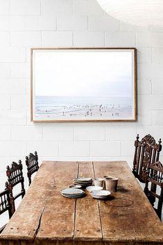 Cool 105 Incredible Modern Farmhouse Dining Room Decor Ideas https://besideroom.co/105-incredible-modern-farmhouse-dining-room-decor-ideas/