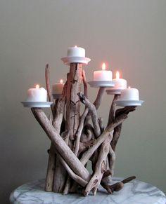 https://www.etsy.com/listing/198438253/driftwood-six-candles-candelabra?ref=fp_shop