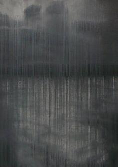 "Akihito Takuma; ""Lines of Flight,op.276"""