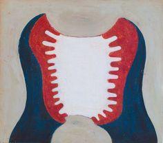 Chuck Webster #Art