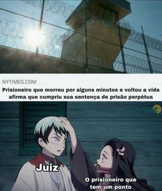 Lol Memes, Funny Memes, Otaku Meme, Persona 5, Image Macro, Fujoshi, Stupid Funny, Anime Naruto, Best Memes