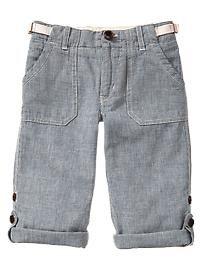 Baby Clothing: Toddler Boy Clothing: New: Venice Beach | Gap