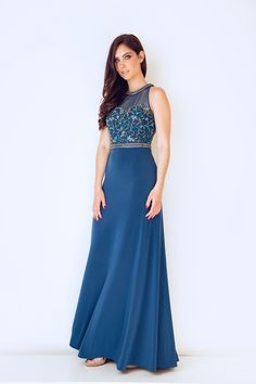 2a2093a629 This swing dress was designed by Dynasty London for all occasions,  specifically boat parties!