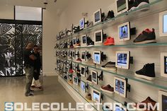 Recap // UNKNWN Miami Grand Opening Celebration | Sole Collector