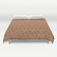 Star Wars Jawas Duvet Cover by foreverwars on Etsy