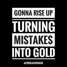 Gonna rise up Burning black holes in dark memories Gonna rise up Turning mistakes into gold RISE - EDDIE VEDDER - INTO THE WILDhttp://ift.tt/1yjihLK -------------------------- @eddievedderfanpage @googlesnapseed @snapseed__app #quote #quotes #snapseed #google #pinterest #instagram #instaquote #instaquotes #dailyquotes #bestquotes #black #white #night #tuesday #eddievedder #society #rock #lifestyle #supertramp #journey #life #daily #pic #gold #movie #f4f #alwaysfollowback #followforfollow…