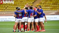 Rugby World Cup 2023, Rugby Cup, World Rugby, World Cup Tickets, Rugby Sevens, 2020 Olympics, Tokyo 2020, Olympic Games, Exercise