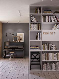 9_living_room1-min