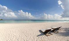 Book Hotel Esencia, Riviera Maya on TripAdvisor: xpu ha beach