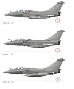 Rafalefamily - Dassault Rafale dassault Un bon avion est un bel avion. Ala Delta, Delta Wing, Military Jets, Military Aircraft, Air Fighter, Fighter Jets, Rafale Dassault, Dassault Aviation, Aircraft Design