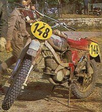 Jawa ISDT Bike, 6 days of fast riding in the mud . Vintage Biker, Vintage Motocross, Mud Bath, Old Images, Dirtbikes, Trail Riding, Cars And Motorcycles, Monster Trucks, British