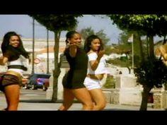 Bamboleo with the Key2Cuba Dancers - La Que Manda (Mujeres) FUN FUN FUN DANCE SALSA....
