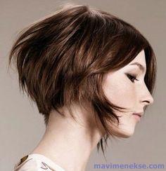 http://www.mavimenekse.com/cok-kisa-sac-modelleri-bayan.html