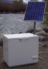 Ben's Discount Supply   Propane Refrigerator   Propane Freezer   Propane Appliances   Propane Fridge - Home
