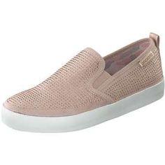 26ea57101b4ef9 Die 10 besten Bilder von rosa sneaker