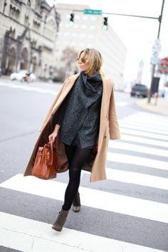 My Style   Happily Grey