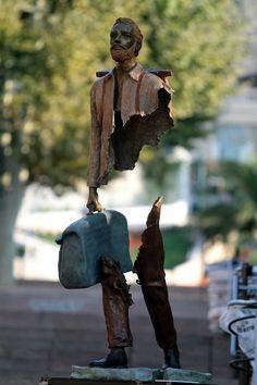 Sculptures-capitale-culture-marseille-7
