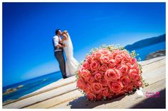 Kefalonia Wedding Photographer by Story Studios. Learn more at http://www.story-studios.com/