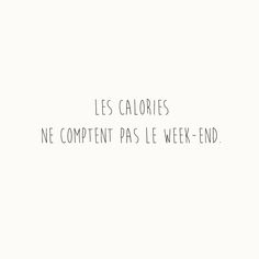 Mot glouton - Confidentielles I like to tell myself this Funny Picture Quotes, Cute Quotes, Best Quotes, Image Citation, Quote Citation, Cute Messages, Haha, Funny Quotes About Life, How To Run Faster
