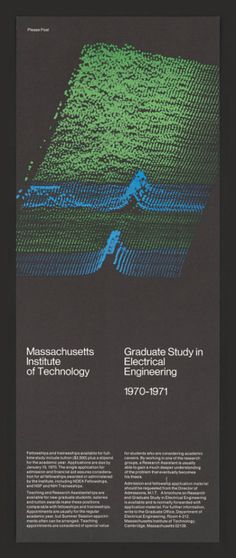 Dietmar R. Winkler, Massachusetts Institute of Technology...