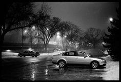 My Passat in the parking lot looking good. #Volkswagen #VW #golf #cartweet #PKW #cars #Passat #beetle #polo #car