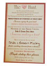 I Love Eye Spy, Childrens Wedding Activity Game - Bridesmaid, Pageboy Gift