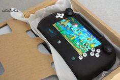 Wii U!!!!