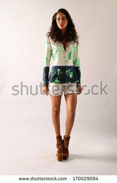 Fotos stock Label Shirt, Fotografia stock de Label Shirt, Label Shirt Imagens stock : Shutterstock.com