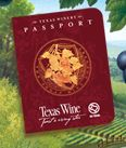 Texas Wine Trail website