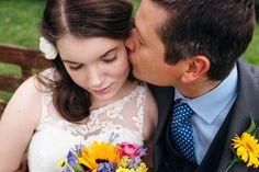 Wonky Bride Seeks Winning Wedding: A Disabled Bride's Wedding Journey · Rock n Roll Bride
