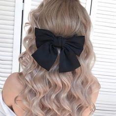 Chic Baby Girl Crown Princess Hair Clip Mesh  Headband Hair Pin Hair wear Modish