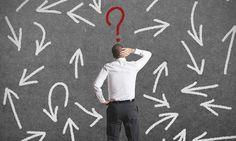 Când și de ce să temperam spiritul antreprenorial în procesul de business mentoring? - Aliz Kosza