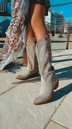 Wester Boots Summer Style cool Shopping Store Online Calzature Made in  Italy Donna