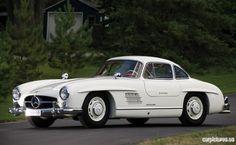 Picture of white retro car, Mercedes Benz, vintage model Mercedes Benz Germany, Mercedes Benz Gl, Classic Motors, Classic Cars, Vintage Cars, Antique Cars, Vintage Style, Mercedes Wallpaper, Daimler Ag