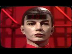 Kraftwerk - Roboter 1978 - YouTube