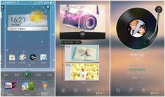 nice Actualización de ColorOS 2.1.1i Beta de Oppo trae cinco geniales características
