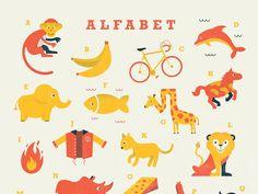 alfabet.