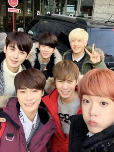 #Astro ♡ Never give up on the lovely things that make you happy ♡