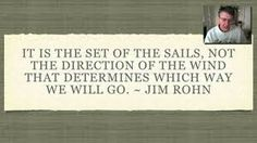Image result for quotes jim rohn