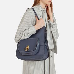 Amberley Hobo. SatchelCrossbody BagElephantCatwalkPocketHandbagsCalvesBritish  CountryLeather 2bb15d0834c9d